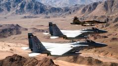 US Air Force (CC BY-NC 2.0)