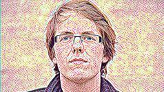 Tim Deschaumes (CC BY 3.0)
