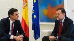 La Moncloa Gobierno de España