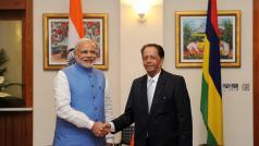 Foto: Narendra Modi Official (CC BY-SA 2.0)