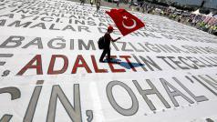 © Umit Bektas/Reuters