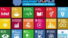Bron; Verenigde Naties
