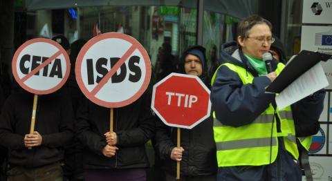 CC Greenpeace Poland (CC BY-ND 2.0)