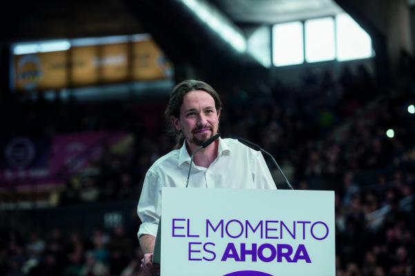 CC Ministerio de la Cultura Argentina