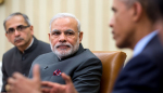 White House / Pete Souza (CC0)